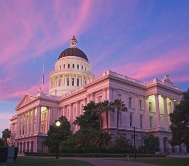 Sacramento Website Design
